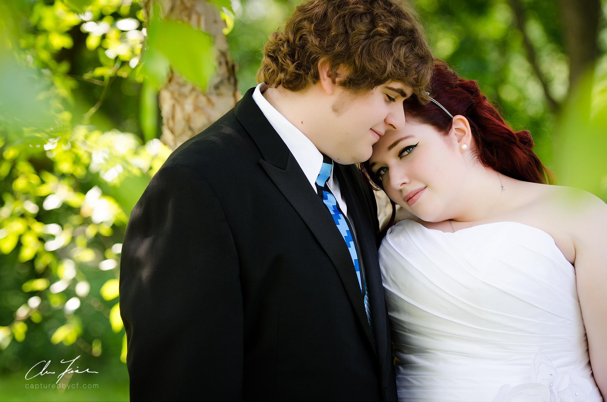 Kiefer-Stephanie-Wedding-08.14-161.jpg
