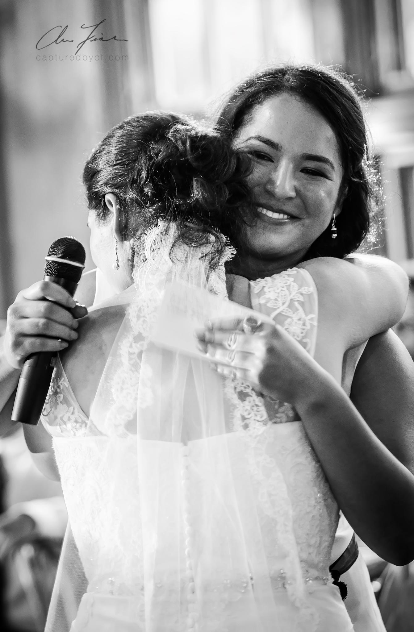 CFPhoto-Wedding-1-15.jpg