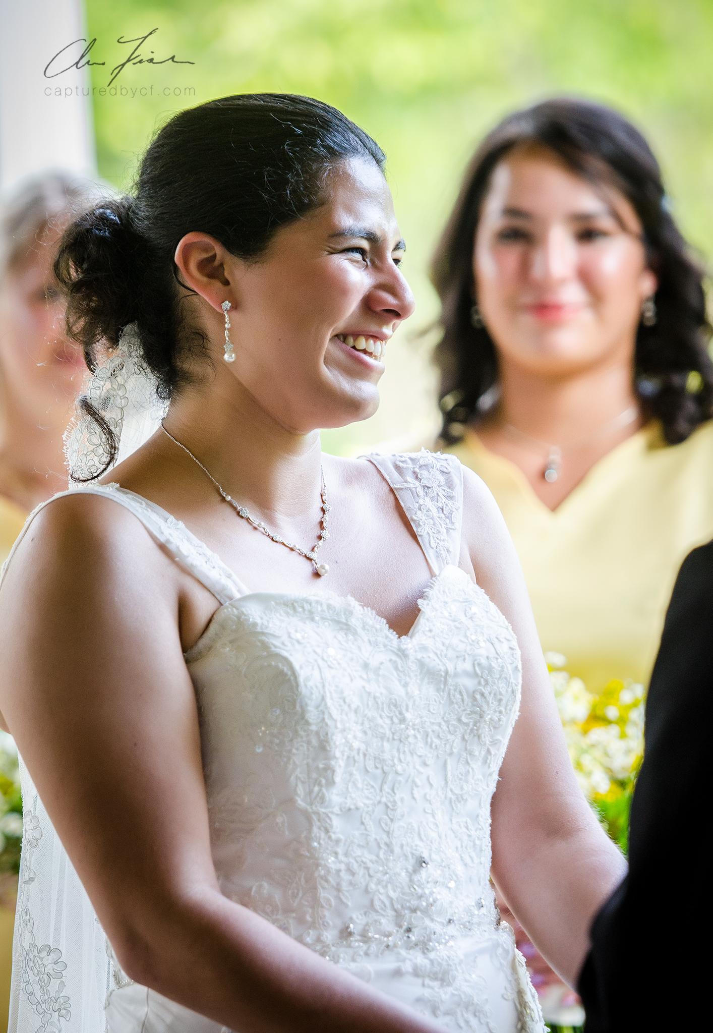CFPhoto-Wedding-1-10.jpg