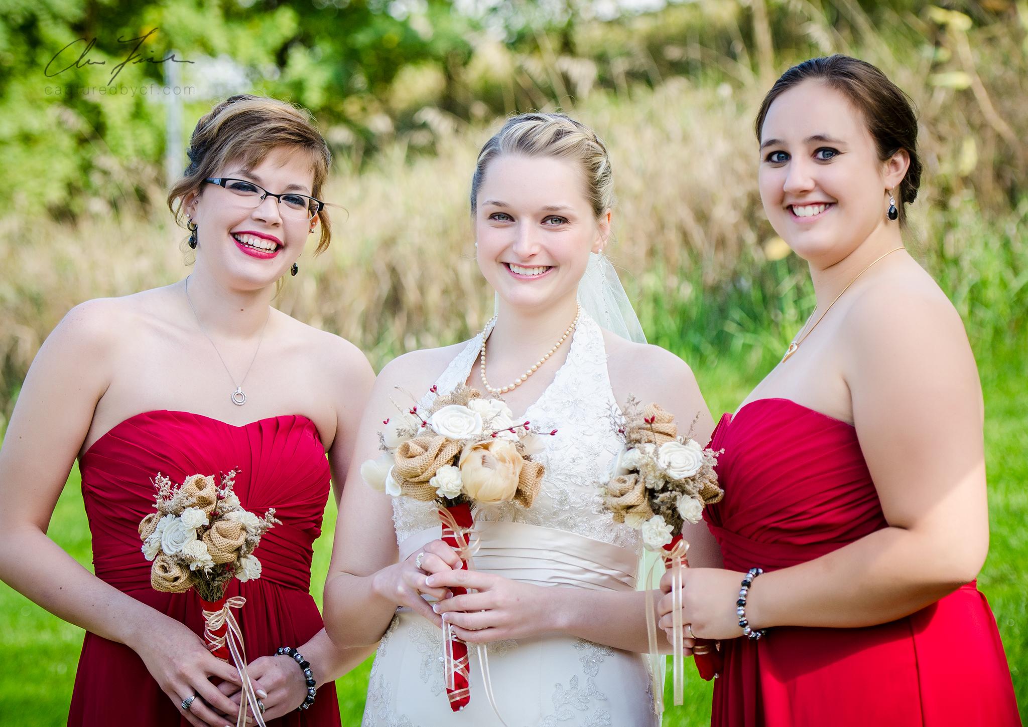 CFPhoto-Wedding-2-3.jpg