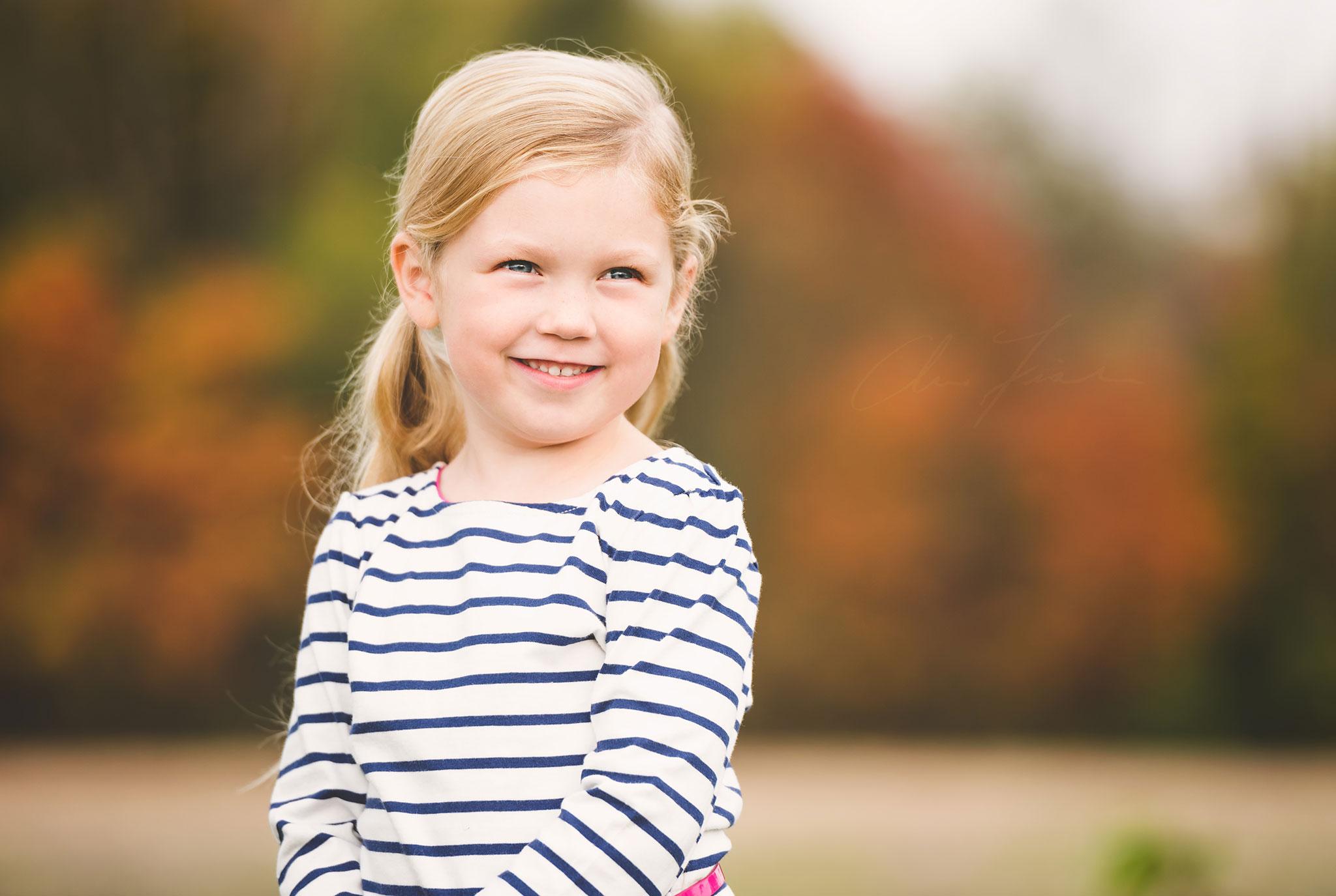 Denise-Family-Photos-Fall-2016-7.jpg