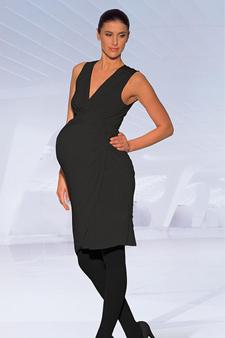 sigvaris pregnancy.jpg