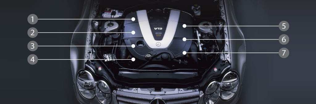 Sybesma's Auto_Engine_Hero.jpg