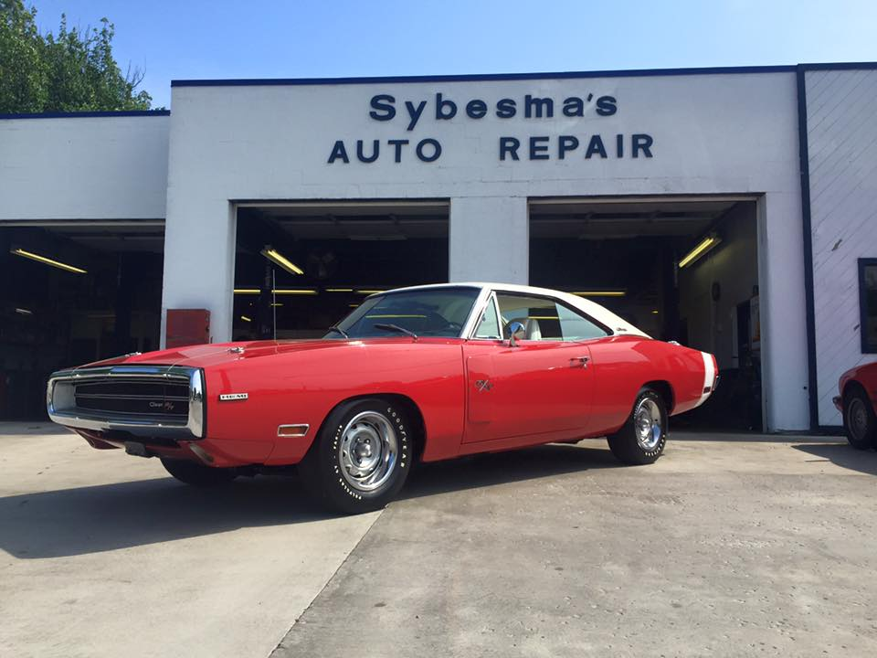 1970 Charger.jpg
