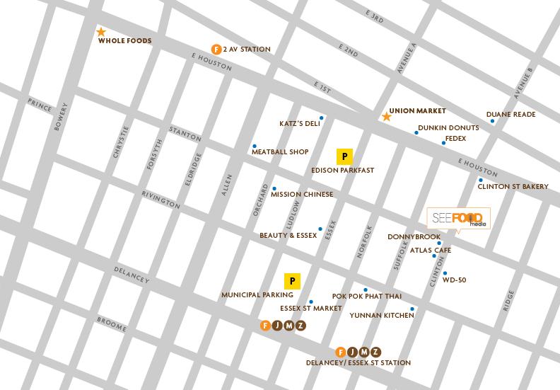 SeeFood-Media-Map-01.31.2013.png