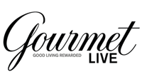 GourmetLive-Small.png