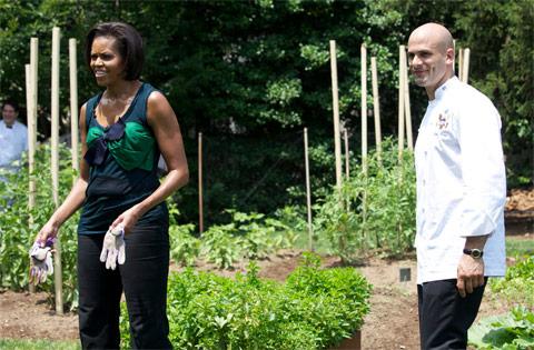 Food_Deserts_WH-Kass-Obama-garden.jpg