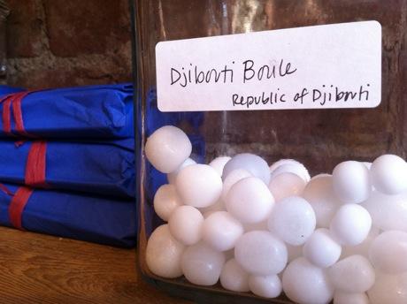 Salt_Djibouti_Boule.jpg