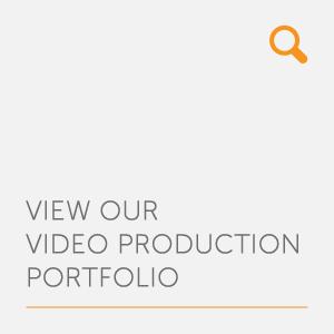 Video-Pro-Button.jpg