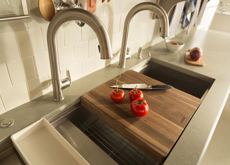 Kitchen3-20160226-0074_s.jpg
