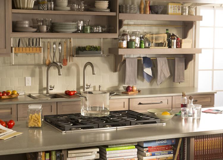 Kitchen3-20160226-0110_s.jpg