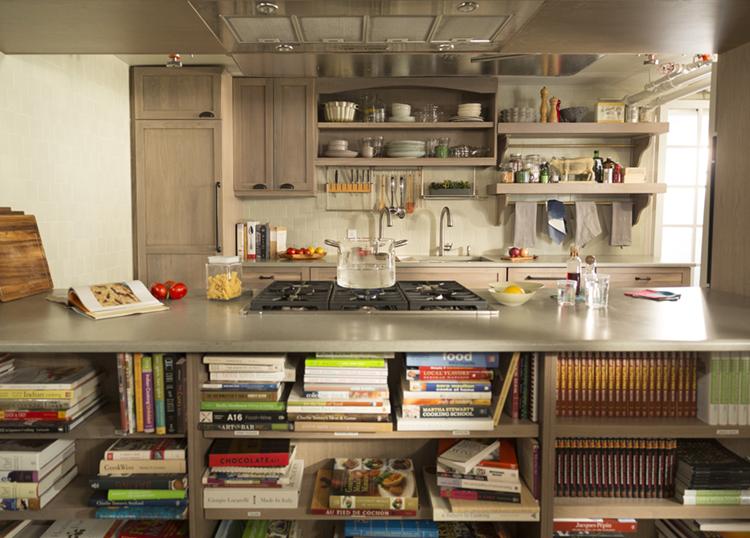 Kitchen3-20160226-0008_s.jpg