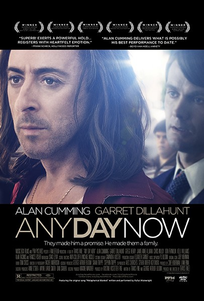 Any Day Now Poster Art.jpg