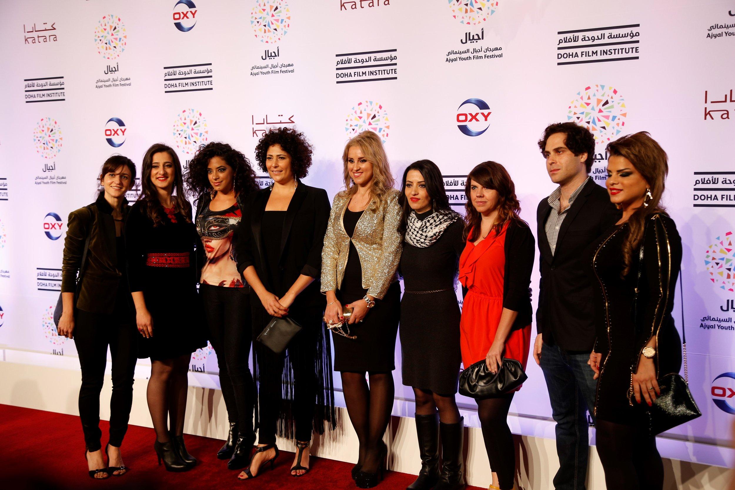 Doha Film Festival (2).jpg
