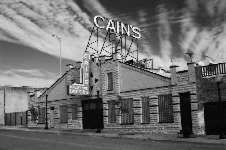 Cain's Ballroom Dancing - black and white.jpg