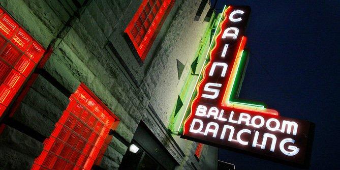 Cain's Ballroom Dancing.jpg