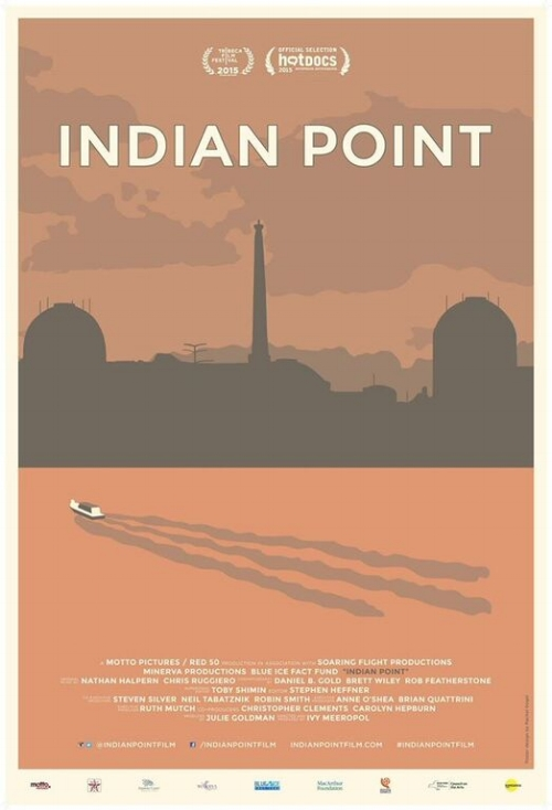 Indian_Point_Poster_Art