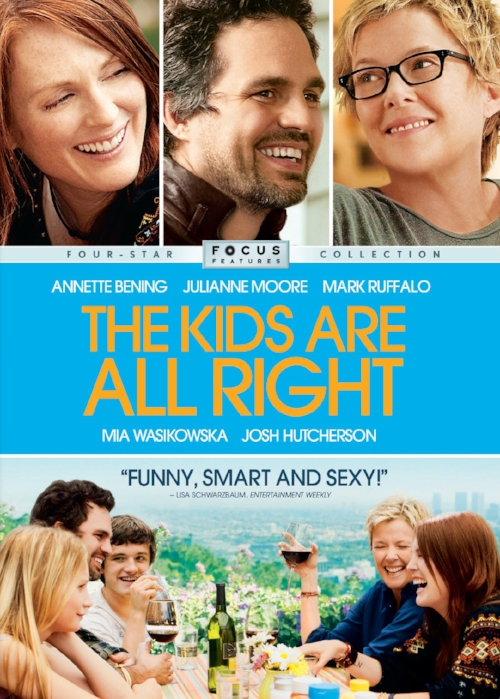 The_Kids_Are_All_Right_Poster_Art