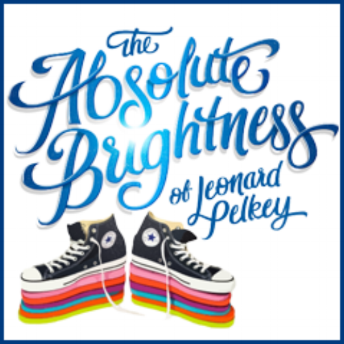 The_Absolute_Brightness_of_Leonard_Pelkey_Poster_Art