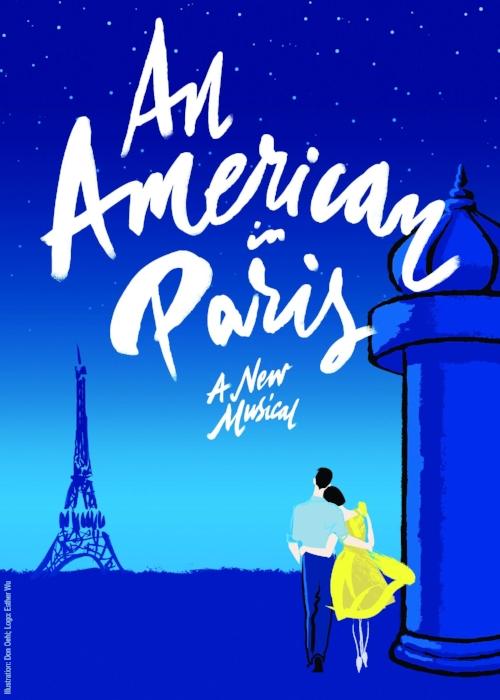 An_American_In_Paris_Poster_Art