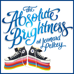The Absolute Brightness of Leonard Pelkey.png