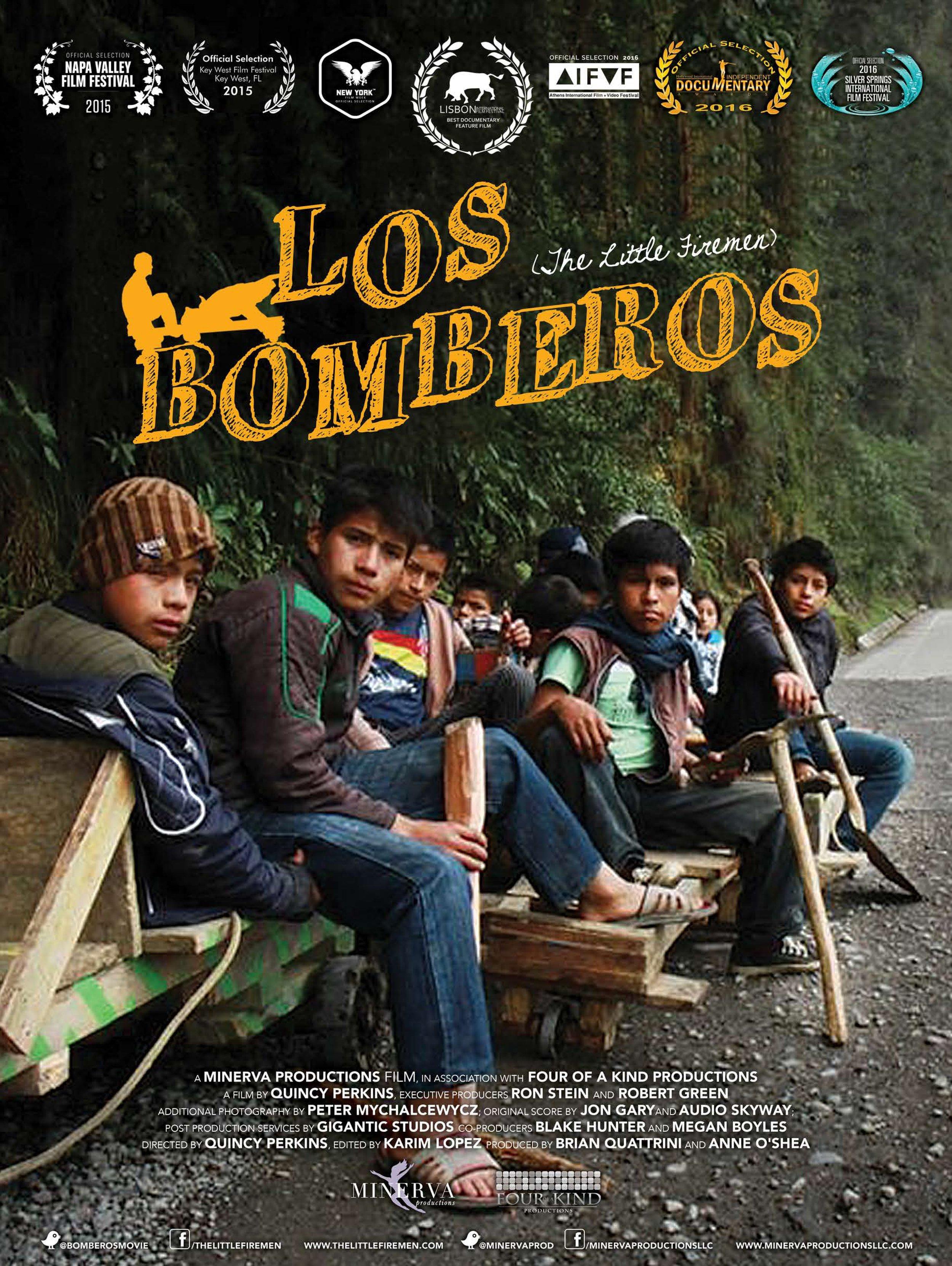 Los_Bomberos_Poster_12x18-page-0.jpg