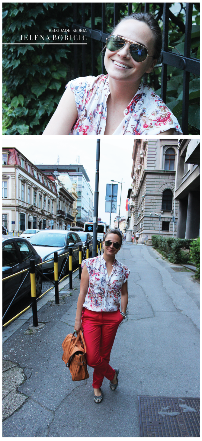 Jelena_fashion_web.png