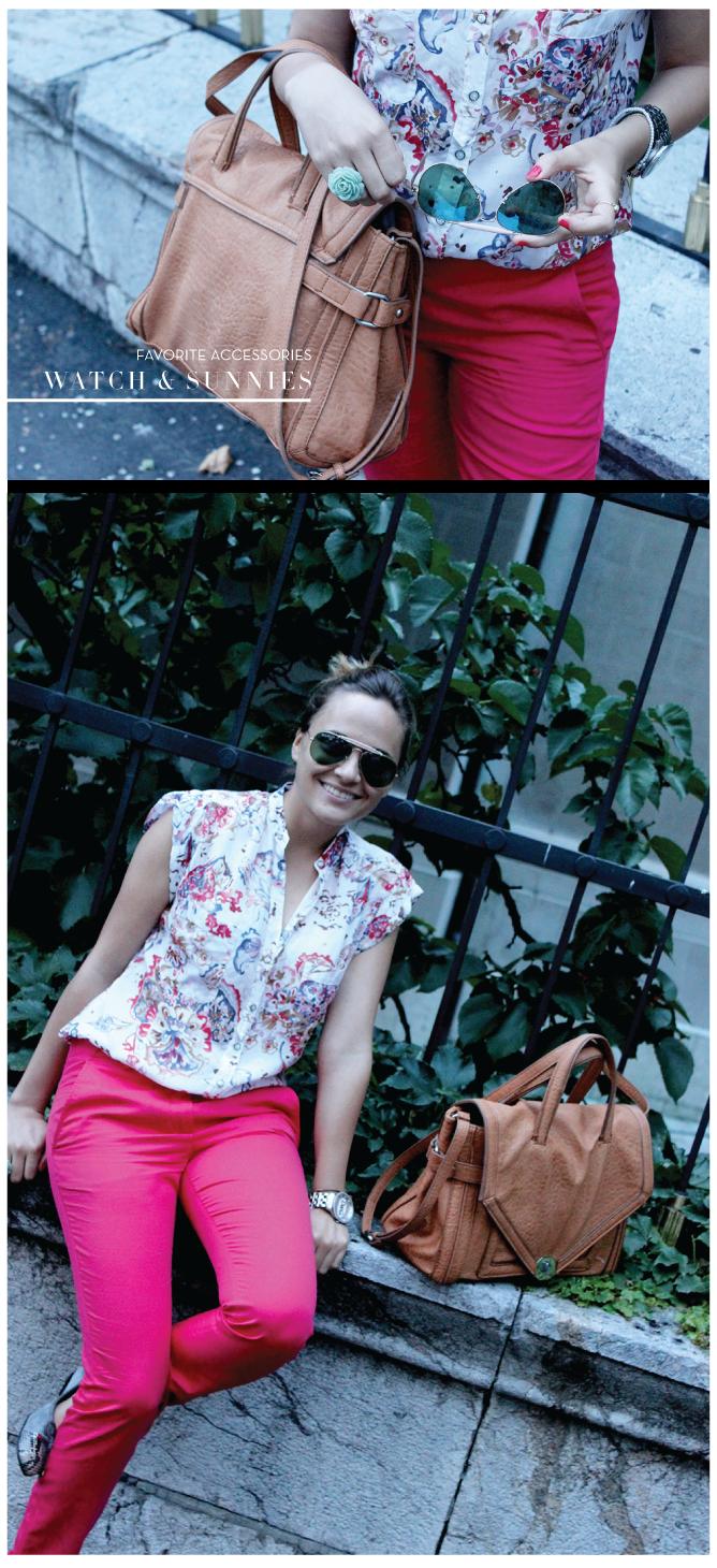 Jelena_fashion_web2.png