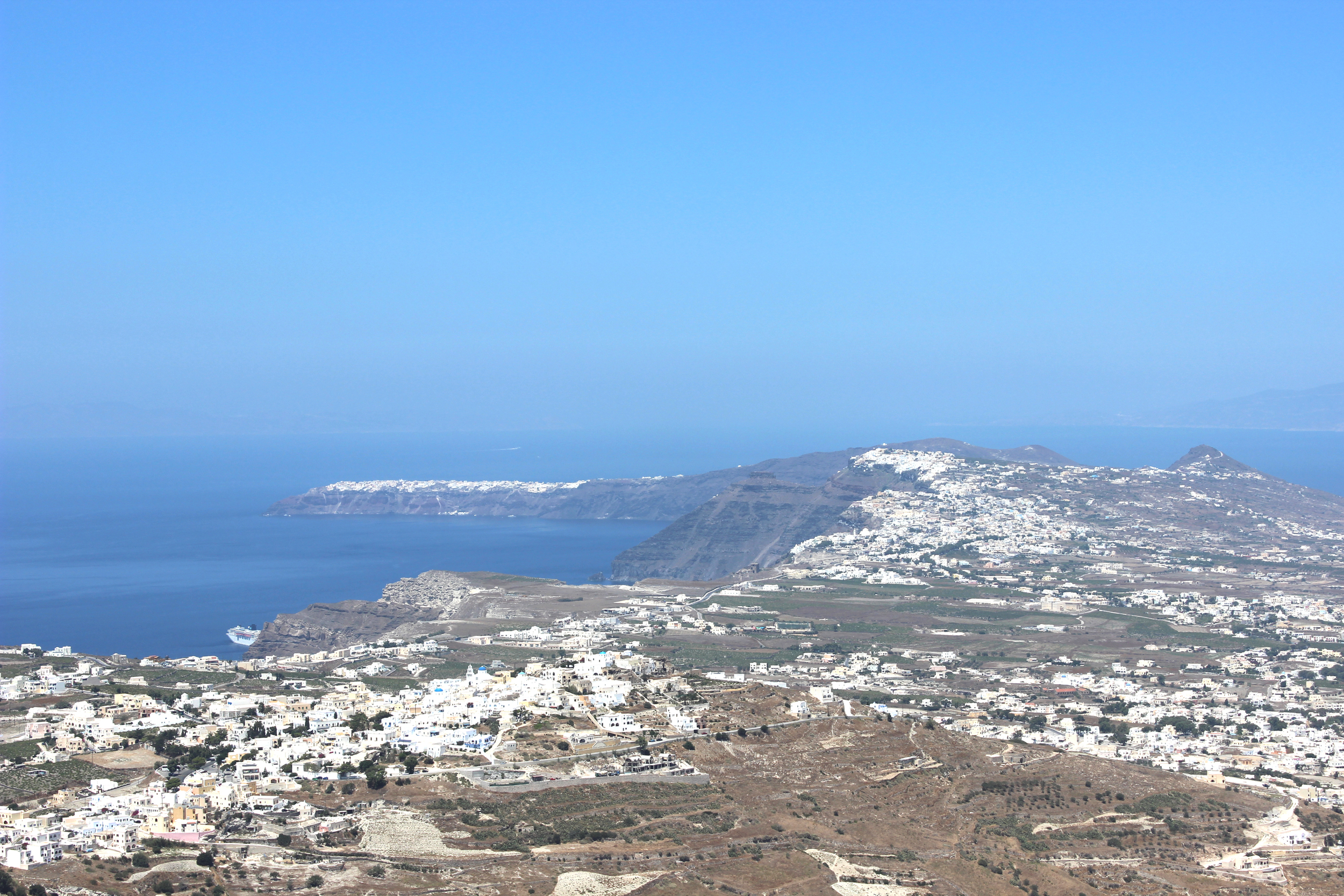 greece_windymountaintop_02.jpg