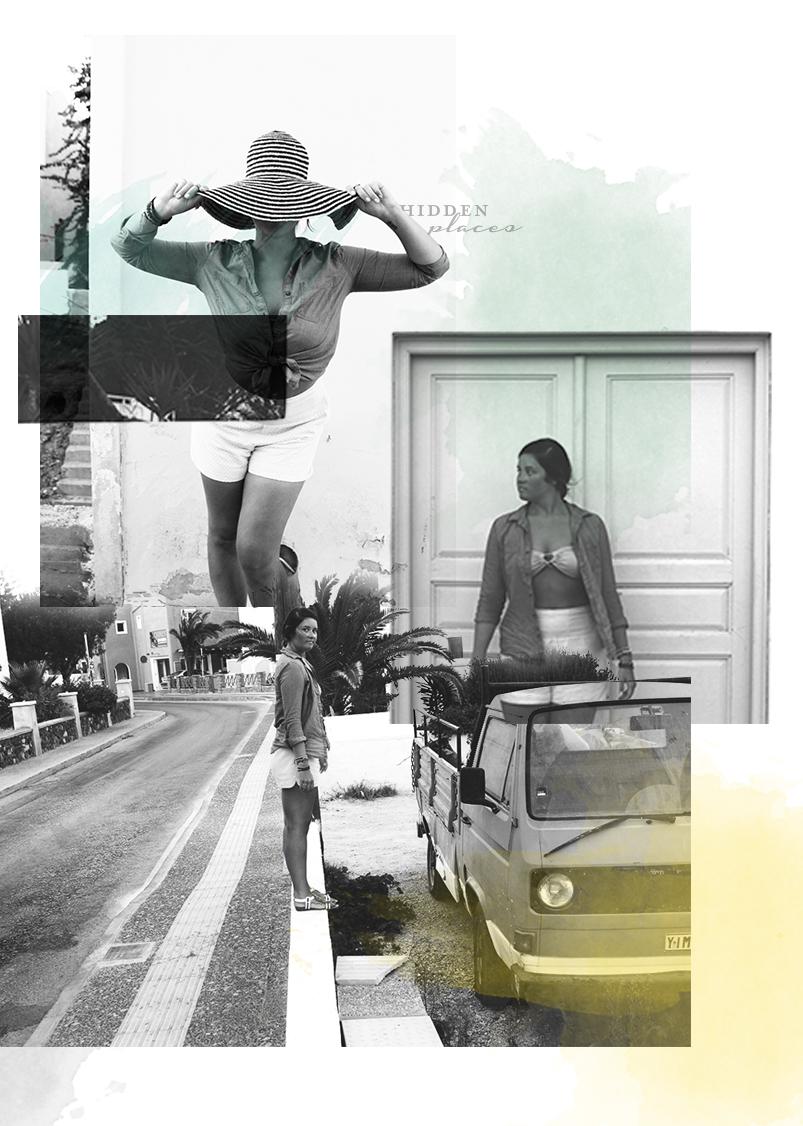 bw_collage.jpg