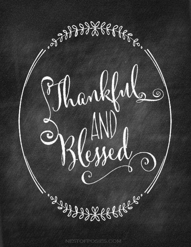 thankful&blessed.jpg