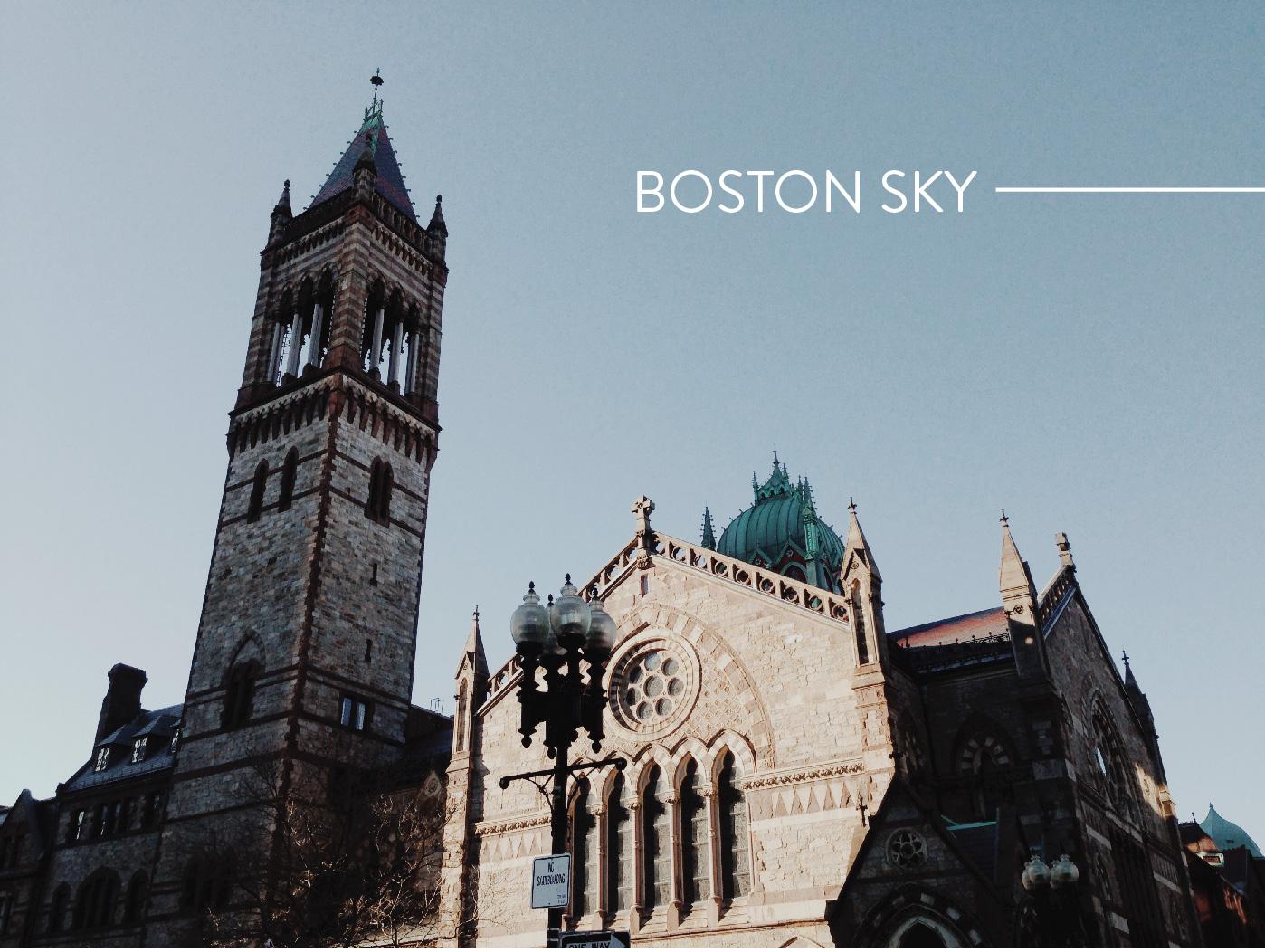 boston-02.jpg