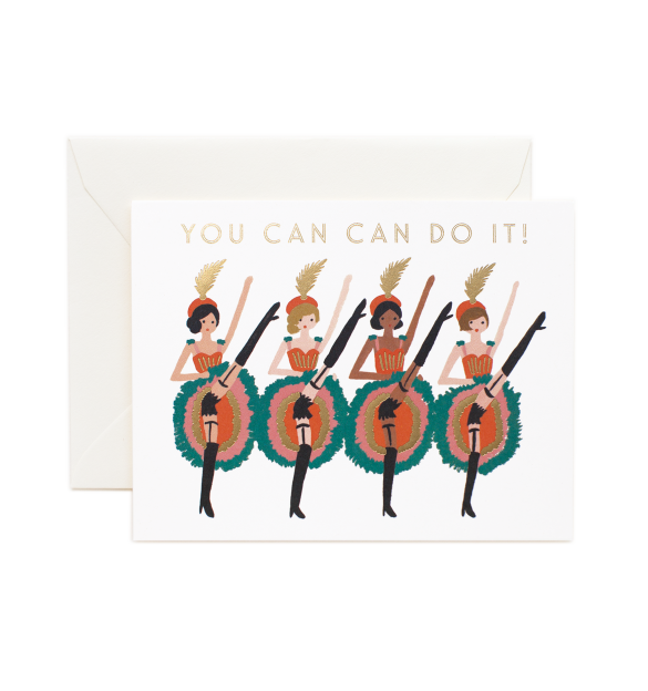 you-can-can-do-it-encouragement-greeting-card-single-01_1.png