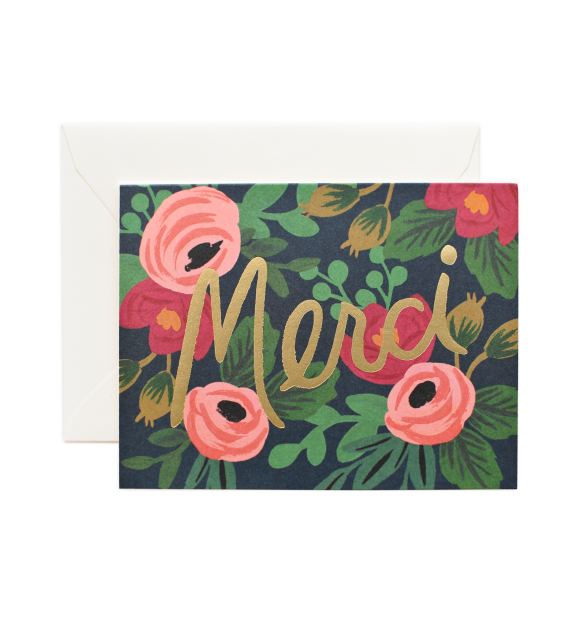rosa-merci-thank-you-greeting-card-01_1.png