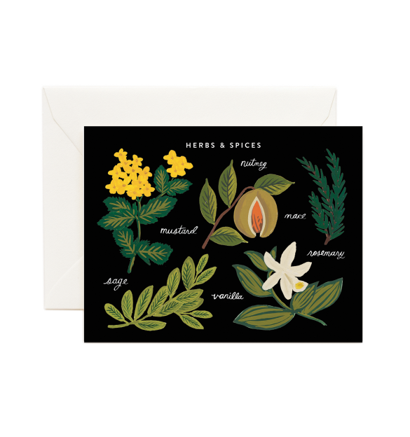 herbs-and-spices-chart-greeting-card-01.png