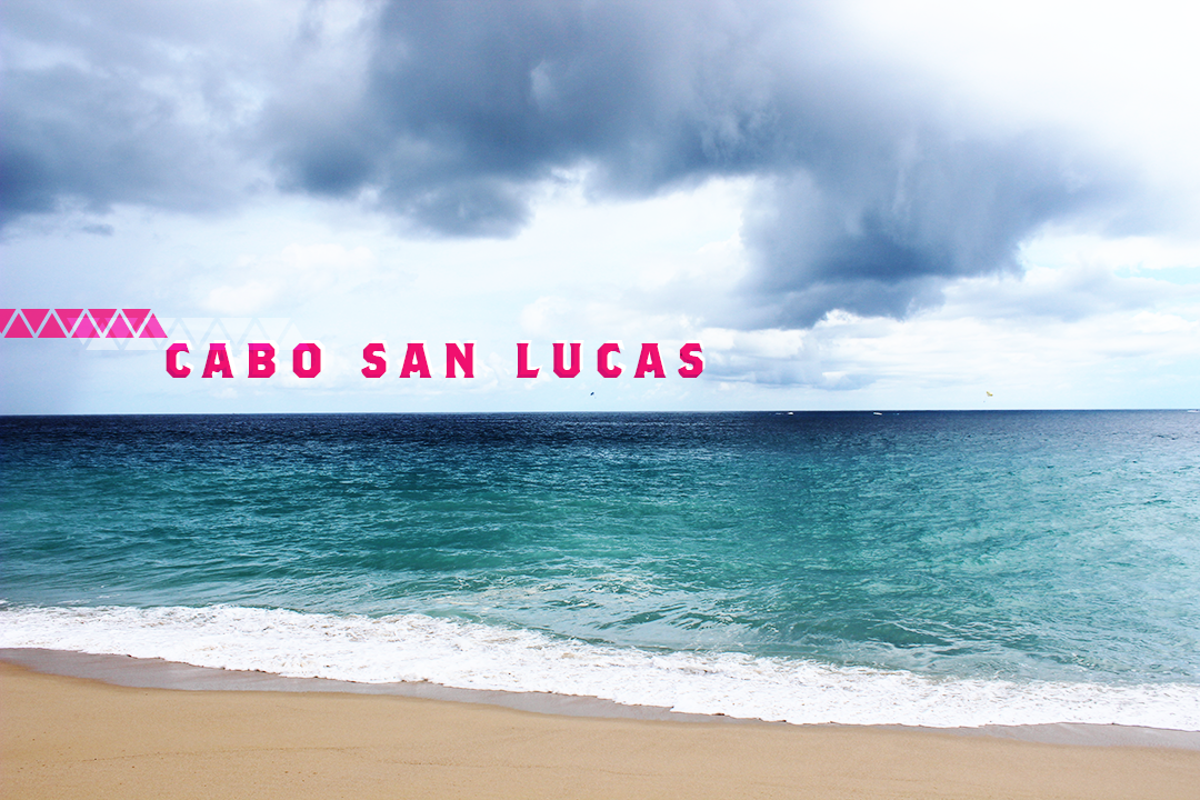cabo_03.png