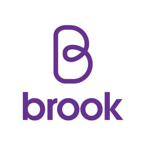 Brook_Logo.jpg