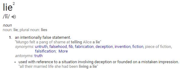 lie_definition.jpg
