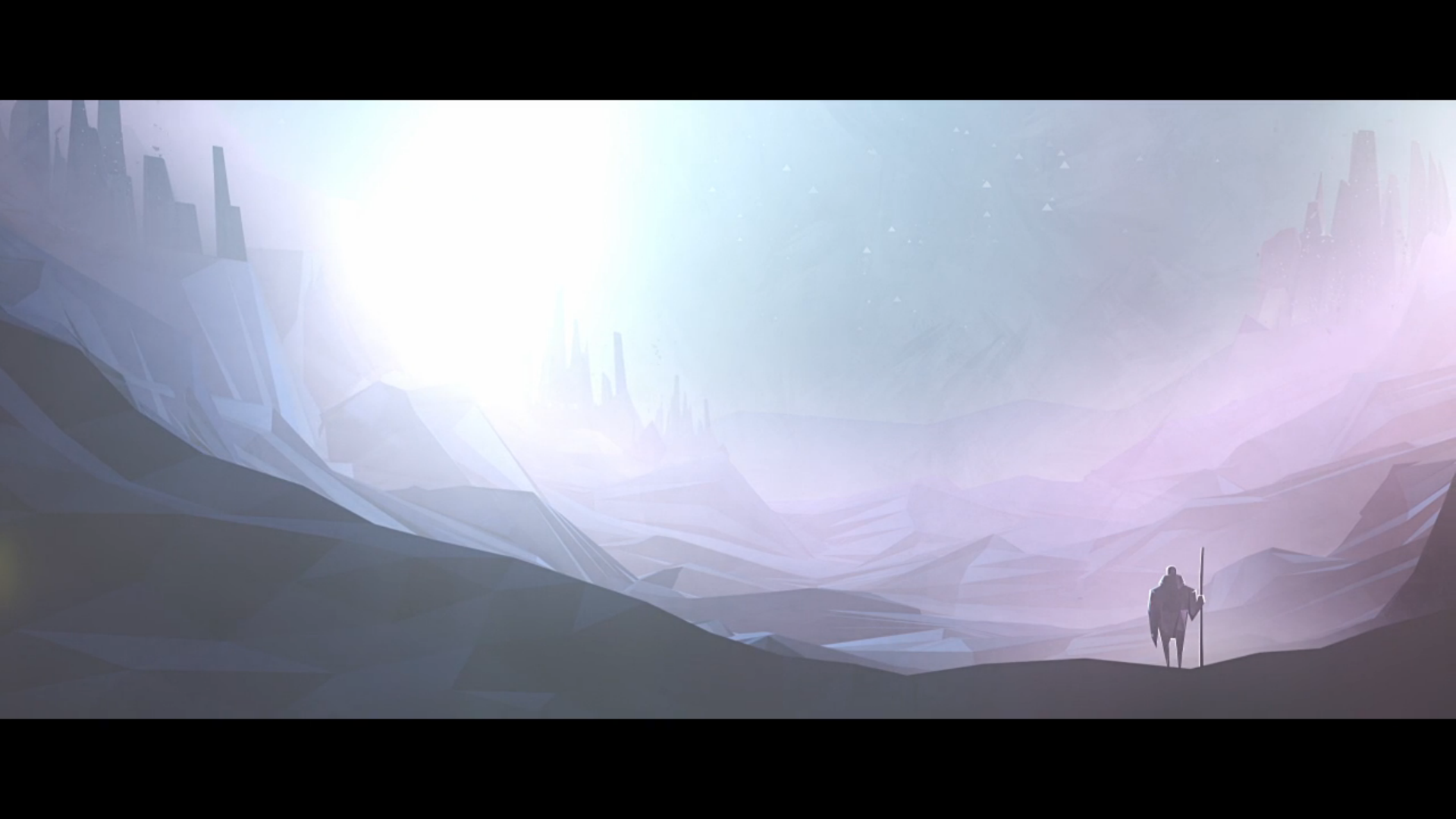 Trapcode in other planets: Exodus: POTEMKIN