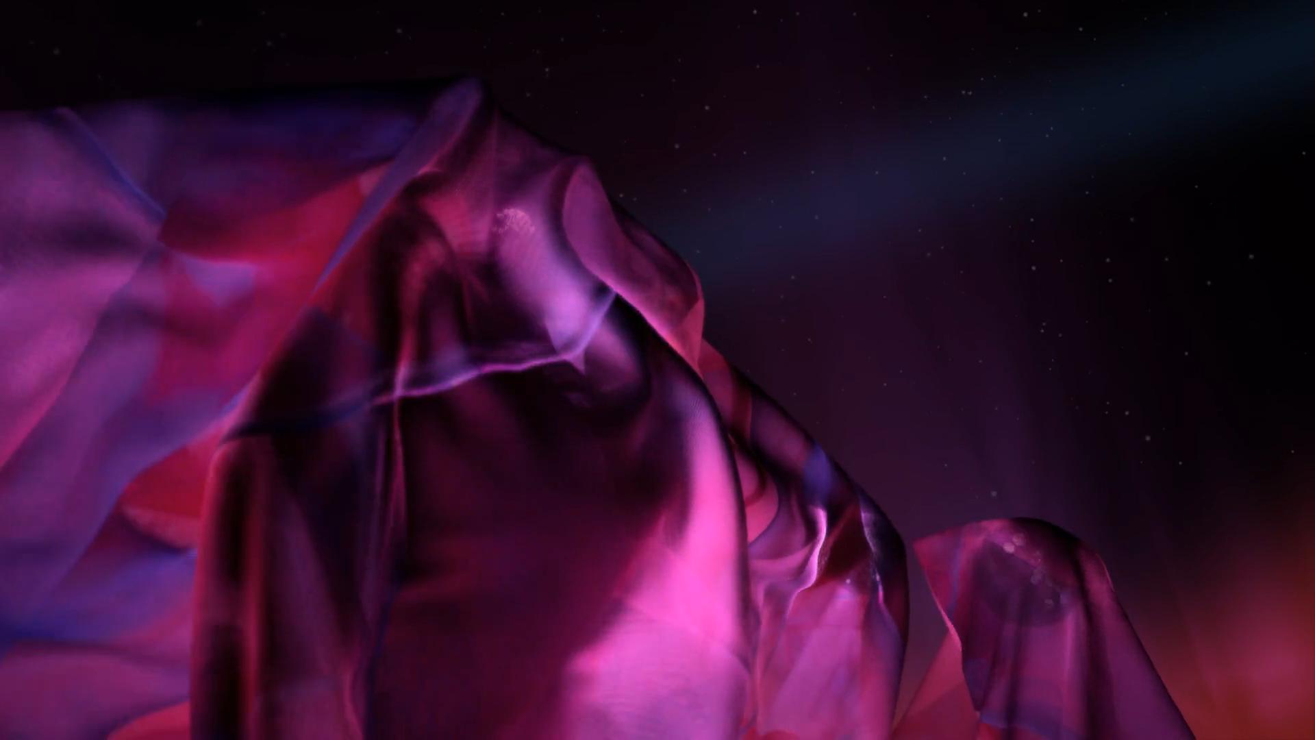 Festival of Lights: Dwali ident for BBC: WEARESEVENTEEN