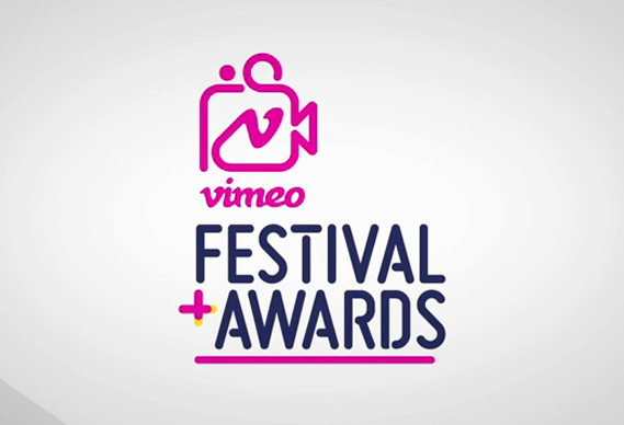 As many may know, the vimeo awards are running as you read. Here I leave you with the #motiongraphics category, awesome pieces, go vote for your favorite one! 