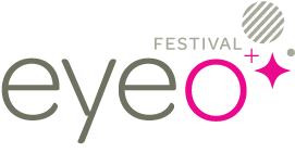 eyeo festival.png