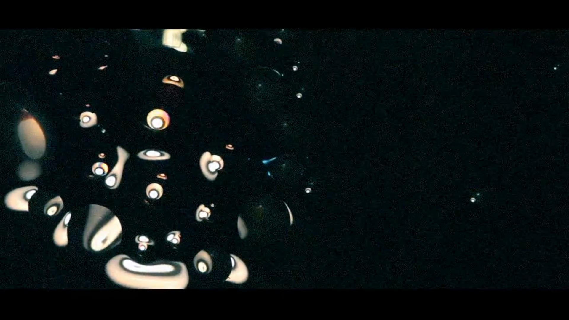 Captura de pantalla 2013-04-09 a las 12.55.12.png
