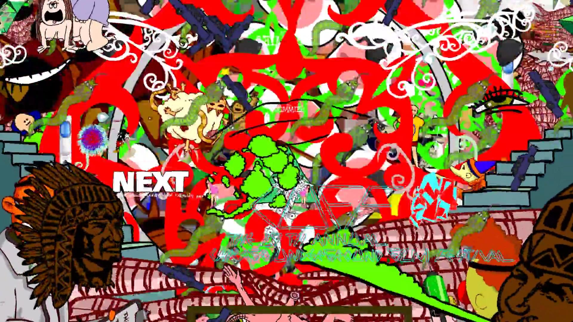 Captura de pantalla 2013-05-03 a las 17.10.50.png