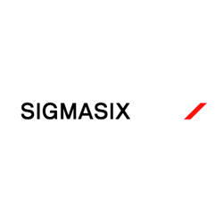 Sigma Six