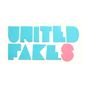 United Fakes