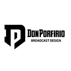 Don Porfirio