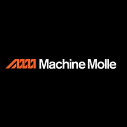Machine Molle