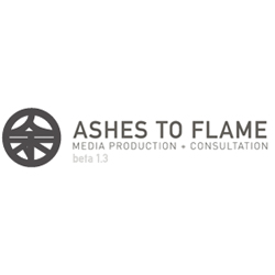 Ashes to Flame