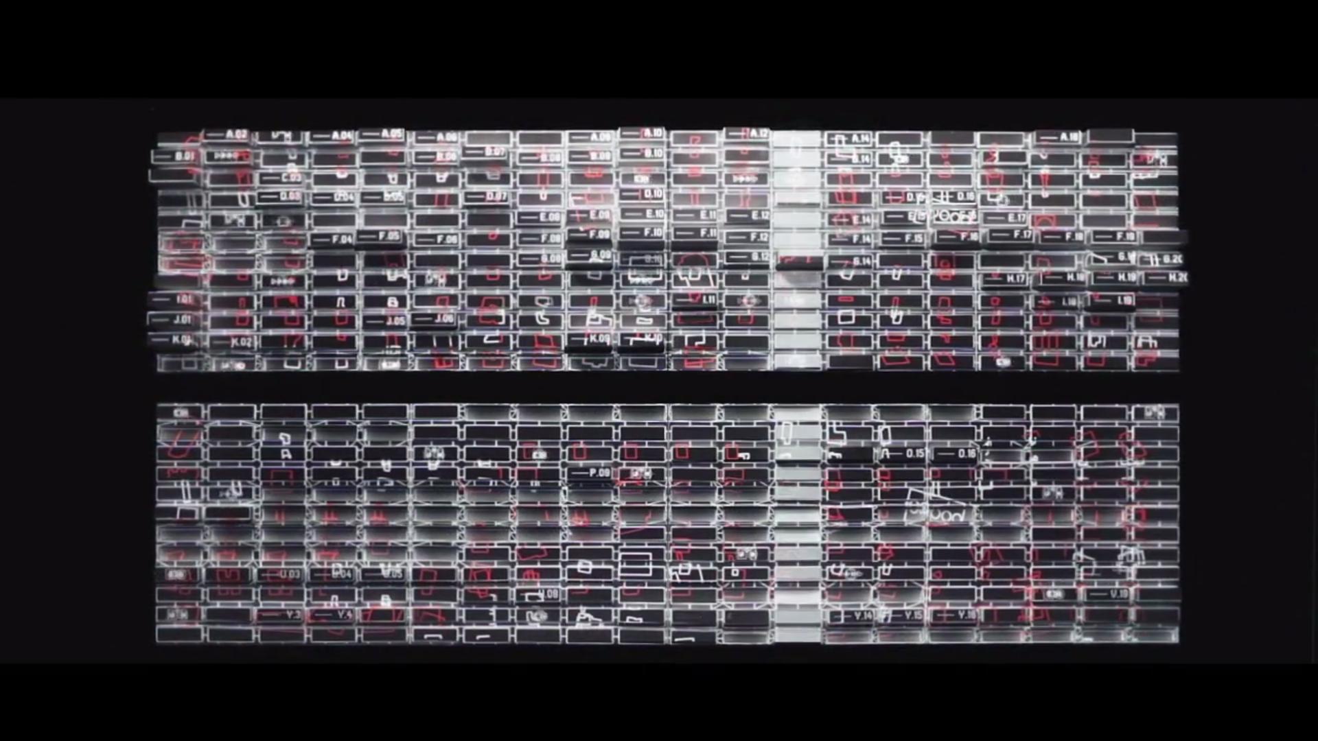 Captura de pantalla 2013-05-29 a las 10.58.14.png